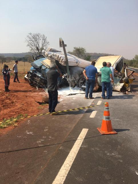 acidente fatal 1