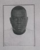 Haitiano morto