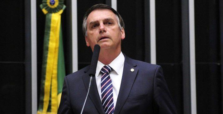 jair-bolsonaro-e1513908060126