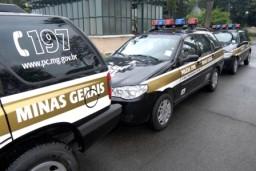 policia-civil-minas-gerais