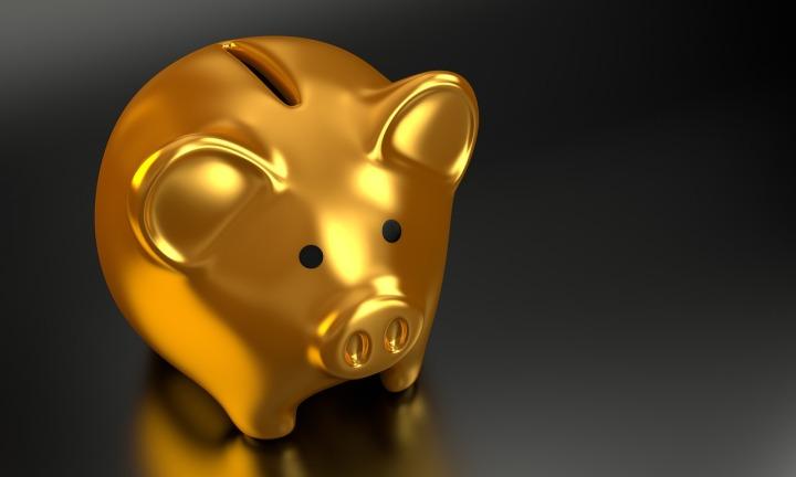 15492602102018_piggy_bank_2889046_1280