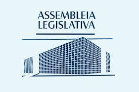 assembleia 4