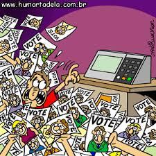 eleitoral6