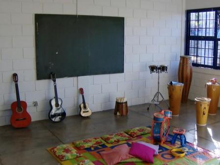 escola musica 6