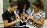escola musica7