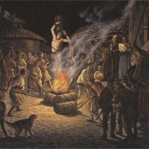 inquisição3