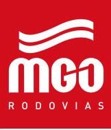 Mgo-rodovias