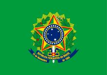 presidentes do brasil2