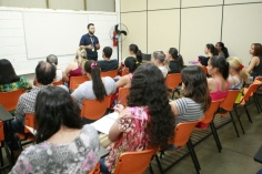cursos profissionalizantes2