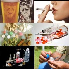 drogas 1