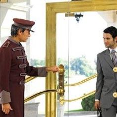 hoteleiro3