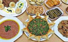 libanes2