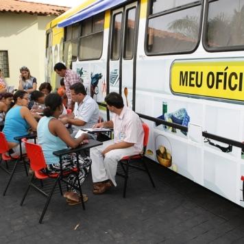 onibus itinerante3