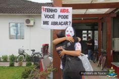 aids 3