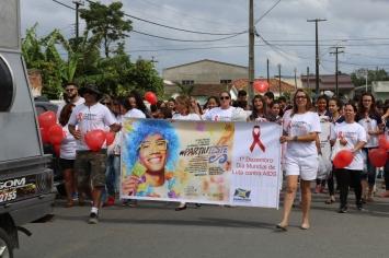 aids 5