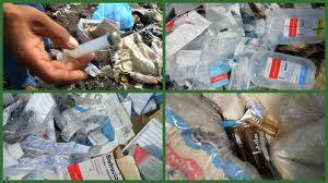 descarte de lixo2