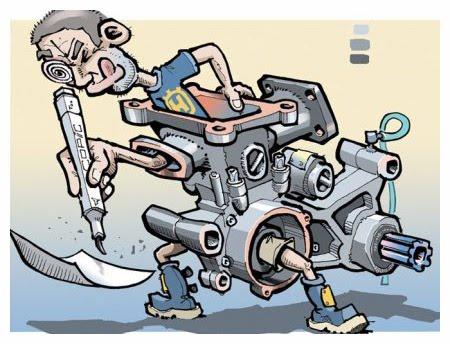 dia-do-mecanico (4)