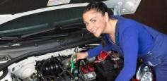 mulher-mecanica