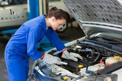 mulheres-mecanicas