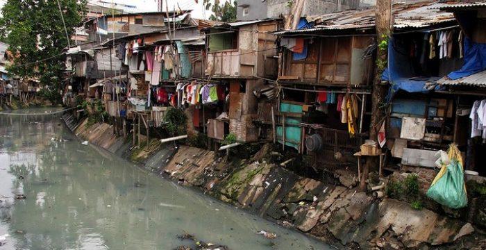pobreza extrema1