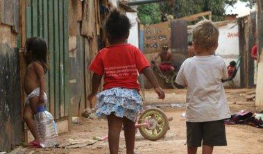 pobreza extrema4