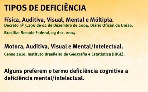 tipos-de-deficiencias2