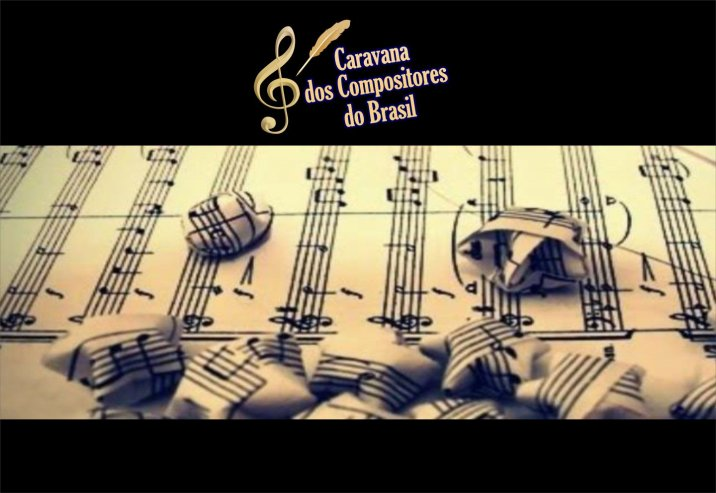 compositor1