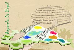 compositor8