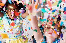 carnaval-infantil 1