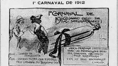 carnaval origem8