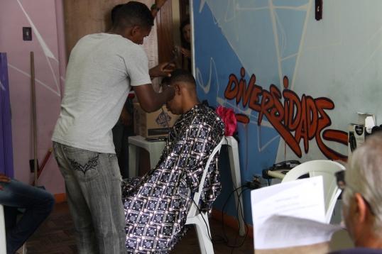 Curso cabeleireiro egressos 1