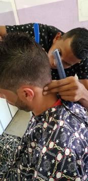 Curso cabeleireiro egressos 2