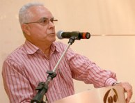 Carlos Alberto Paulino - presidente da Cooxupé