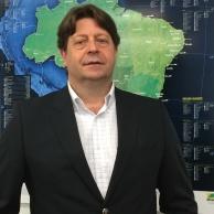 Luiz Cornacchioni, diretor-executivo da Abag